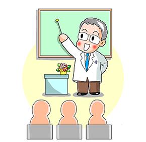 dr-inoue-illust